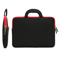LAPB061 Laptop bag/ipad case