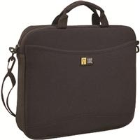 LAPB053 Laptop bag/ipad case with strap
