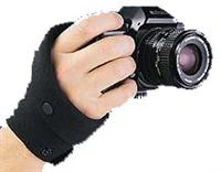 CAMC003 Camera Pouch/bag