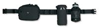 CAMC007Camera Pouch/bag
