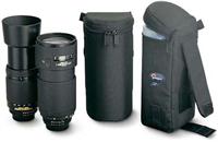 CAMC005 Camera Pouch/bag
