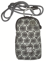 CAMC024  Pouch/bag