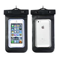 MPBW302 waterproof phone bag