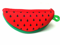 POHB181A fruit bag