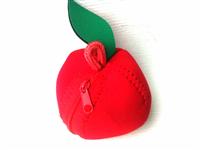 POH180 fruit bag