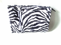 POHB179 Coin pouch/Cosmetic bag