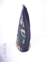 POHB184 Pencil bag/pouch