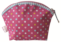 POHB162 Coin pouch/Cosmetic bag