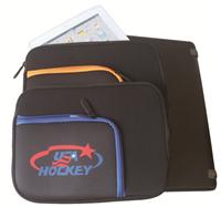LPAB069 Laptop bag/ipad case