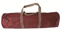 BAG032 Non-woven bag