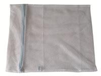 BAG020 Mesh bag