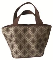 BAG011  cosmetic bag