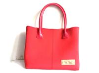 LHB028 Hander bag