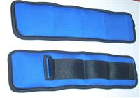 SDB501 weight sandbag
