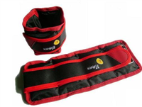 SDB513 ankle sandbag