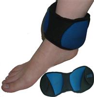 SDB514 ankle sandbag