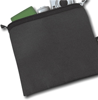 POHB128 Coin pouch/Cosmetic bag