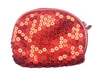 POHB143 Coin pouch/Cosmetic bag