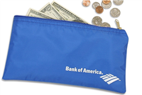 POHB140 Coin pouch/Cosmetic bag