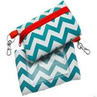 POHB146 Pencil bag/pouch