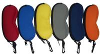 EYEG001 Eyeglass bag