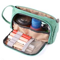 POHB137 Pencil bag/pouch