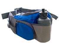 POHB129 waist pouch/bag