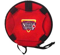 CDB001 CD bag/Pouch