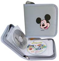 CDB005 CD bag/Pouch