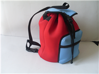 LHB001 BACKPACK