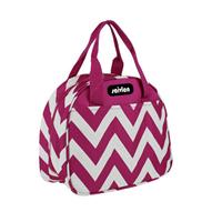 LHB021A tote cooler bag