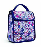 LHB009 tote cooler bag