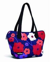 LHB023 tote cooler bag