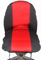 LESU010 seat cover