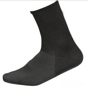 SCK011 neoprene sock