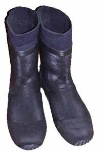 SCK019 Waterproof shoes