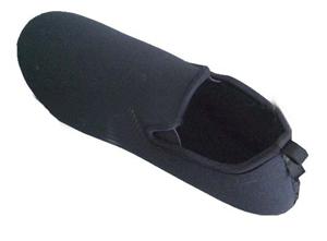 SCK012 neoprene sock