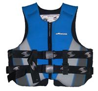 DSU-S029 life vest/life jack