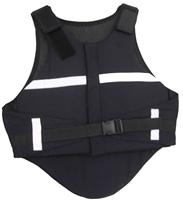 DSU-S030 life vest/life jack
