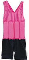 DSU-S031 child life vest