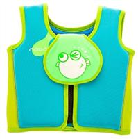 DSU-S036 child life vest