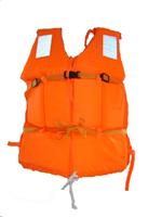 DSU-S041 life vest/life jack