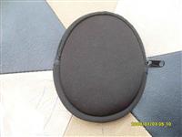 POHB155B mouse mat