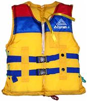 DSU-S074 life vest