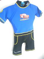 DSU-S079 kids life vest