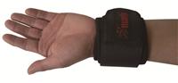 sport Wrist band