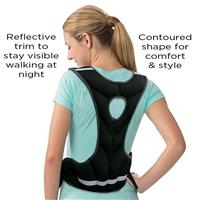 SDB516 Weighted vest
