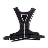 SDB517 weighted vest