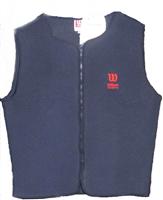 DSU-S033 surfing vest