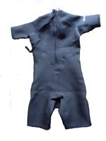 DSU-S065 skin  short wetsuit
